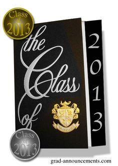 2020 Graduation Announcements.45 Best Graduation Announcements Images Graduation