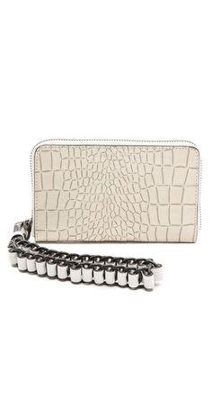 d2781b80ab A nice zip wallet Discount Designer Bags
