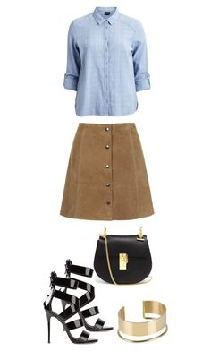 """""""Untitled #10"""" by sophiexxx73 on Polyvore"""