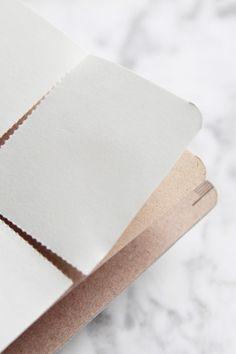 Container, Paper, Design