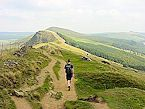 The Walking Englishman, site with walks for all areas. Waterfalls In Yorkshire, Beatnik, Peak District, Travel Abroad, Walks, Hiking, England, Country Roads, Bon Voyage