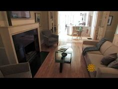 Staging: Home sellers' secret weapon - YouTube