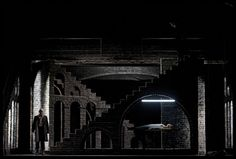 "Bruxelles:""Hamlet"" di ThomasBruxelles:""Hamlet"" di Thomas 