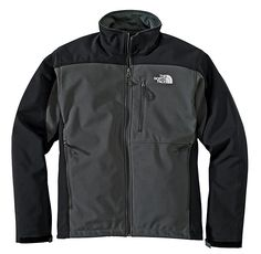 e0c1ed74ca The North Face Apex Bionic Jackets for Men