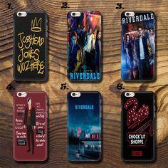 riverdale jughead jones Thin UV Case Cover Apple iPhone Huawei LG iPhone X Riverdale Merch, Riverdale Quotes, Riverdale Cw, Riverdale Funny, Cool Cases, Cute Phone Cases, Iphone Cases, Riverdale Wallpaper Iphone, Apple Iphone