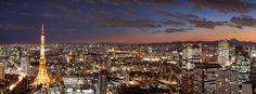煌めく東京の夜景を満喫できる特別な場所、#アンダーズ東京 で過ごすロマンチックな #ホテルステイ。2月28日までの期間限定で通常より25%OFFの料金でお楽しみいただけるお得なチャンスをお見逃しなく。 http://bit.ly/2iDns7a Indulge at #AndazTokyo and discover the best views of the city. Our special rate of 25% off is only available until 28 February. Be sure to enjoy this deal! http://bit.ly/2iShflm #PlacesYouCanExplore #WheninAndaz #inahyattworld #Toranomon #アンダーズ #ライフスタイルホテル #虎ノ門