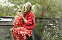 kate_foley_sweater_