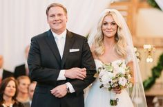 Gorgeous Vintage Rustic Glamour Chicago Wedding by Two Birds Photography029