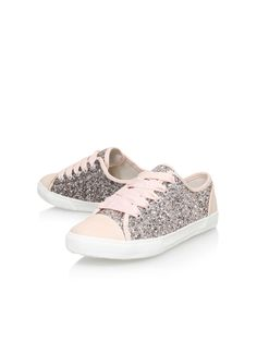 Buy your Carvela Jasper Flat Lace Up Trainers online now at House of Fraser. Why not Buy and Collect in-store?