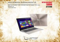 Awesome Cheap laptop for sale and LCD monitors too!