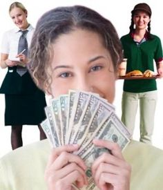 Jobs for 13 year olds, 13 year old jobs, how to make money as a 13 year old, how to make money as a 13 year old