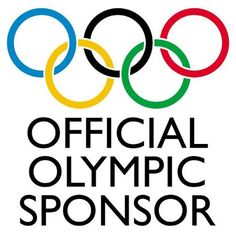 Trustful Olympic Pins Badge 2016 Rio De Janeiro Brazil Mcdonalds Sponsor Surfboard Logo Sports Memorabilia Olympic Memorabilia