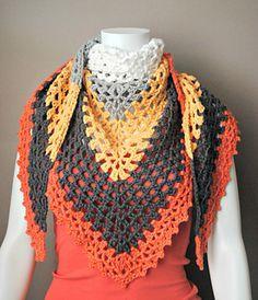 Prayer Shawl new pattern release. Purchase on Ravelry Crochet Prayer Shawls, Crochet Shawls And Wraps, Crochet Scarves, Crochet Yarn, Crochet Clothes, Crochet Stitches, Crochet Patterns, Free Crochet, Prayer Shawl Patterns