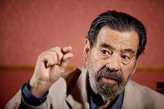 Folha Política: Coronel afirmou, semanas antes de ser assassinado, que Lula mandou matar dois sindicalistas; veja