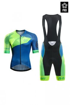 Snug fit performance bike jerseys mens for racing. Design your own team bike jerseys from manufacturer - 2016 Tour of China exclusive apparel supplier. Buy Bike, Bike Wear, Cycling Wear, Cycling Outfit, Cycling Clothes, Cycling Jerseys, Tri Suit, Performance Bike, Bike Kit