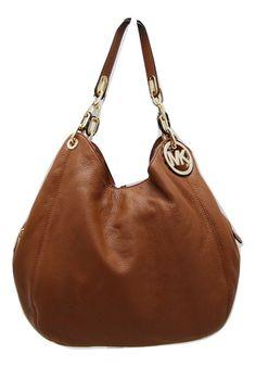 MICHAEL Michael Kors Fulton Shoulder Bag