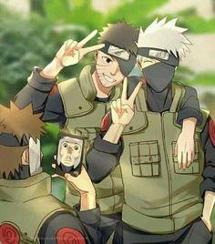 Likes, 14 Comments - Its. Naruto Uzumaki Shippuden, Naruto Kakashi, Anime Naruto, Kakashi Funny, Funny Naruto Memes, Naruto Shippuden Characters, Naruto Comic, Naruto Cute, Otaku Anime