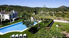 Apartamentos Golf Place - #Apartments - EUR 72 - #Hotels #Spanien #Borriol http://www.justigo.com.de/hotels/spain/borriol/apartamentos-golf-place_26679.html