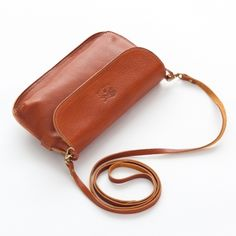 perfect Il Bisonte bag