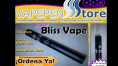 #Marijuana #MMJ #Vape #Vapor  #GreatPrices + #FreeShipping http://youtu.be/yaBaFhfjLuU?a&utm_content=buffercb057&utm_medium=social&utm_source=pinterest.com&utm_campaign=buffer  #FindUs & #AddUs on G+ & FB http://vapepen.packdemand.com/?utm_content=buffer66d10&utm_medium=social&utm_source=pinterest.com&utm_campaign=buffer