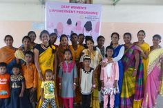 Family Care Foundation