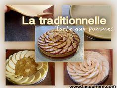 charlotte, patisserie and bordeaux on pinterest - Cours De Cuisine Cap