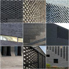 Gallery of 12 Dynamic Buildings in South Korea Pushing the Brick Envelope - 62