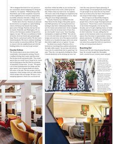 Hospitality Design - May 2017 [134 - 135]