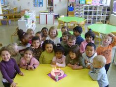 Parenting Advice: adhd kids at a birthday party making friends Adhd Odd, Adhd And Autism, Education Issues, Primary Education, Matter For Kids, Troubled Teens, Kinesthetic Learning, Preschool Age, Adopting A Child