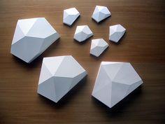 polygonal architecture - Google Search