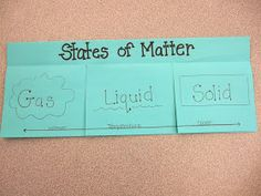 This isn't much different from all the other matter foldables out there, but I figured I'd post it anyhow.  The stickers (ie hole reinf...