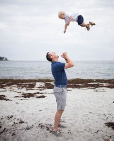 I'm really excited for the best season of all: Throw Your Kid Into The Air on the Beach season! . . .  #candidchildhood #letthekids #childhoodunplugged #simplychildren #thelifestylecollective #momazine #unitedinmotherhood #fromwhereistand #celebrate_childhood #ourcandidlife #beforetheygrow #thesincerestoryteller #holdthemoments #makemoreportraits #lifewellcaptured #lifeandlensblog #lemonadeandlenses #shamoftheperfect #documentaryphotography #postthepeople #letsclicksoc #lightchaser…