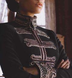 Clothing    Royal uniforms