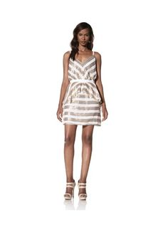 Dallin Chase Women's Klaus Striped Tank Dress with Peplum, http://www.myhabit.com/ref=cm_sw_r_pi_mh_i?hash=page%3Dd%26dept%3Dwomen%26sale%3DA2GSNAZ6CWW8E0%26asin%3DB008LQR8Q4%26cAsin%3DB008LQR94A