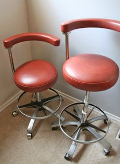 Vintage Dentist Chair Sporting Event Chairs 133 Best Images Dental Dentistry Loving These