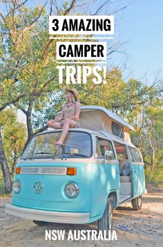 Organise your road trip holiday - all in one spot! Campervan Australia, Australia Travel, Rv Travel, Travel Guides, Motorhome Rentals, Australian Road Trip, Campervan Rental, Mission Beach, Travel With Kids