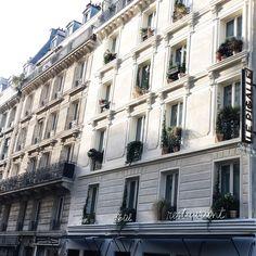 Hotel-Tipp für ein Wochenende in Paris