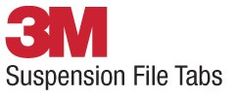 File your paperwork correctly with this free sample ofsuspension tabs!!