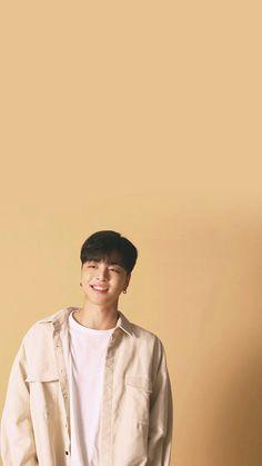 Juneeeeeya♡ Chanwoo Ikon, Kim Hanbin, Bobby, Koo Jun Hoe, Ikon Wallpaper, Kpop, Fandom, Stupid Memes, Yg Entertainment