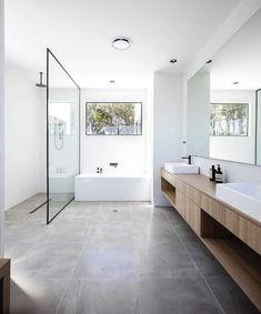 Minimal Interior Design Inspiration | 180 - UltraLinx