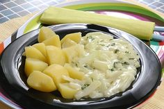 Cantaloupe, Great Recipes, Soup, Fruit, Ethnic Recipes, Soups