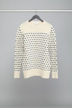 Kopingavig Knit ($100-200) - Svpply