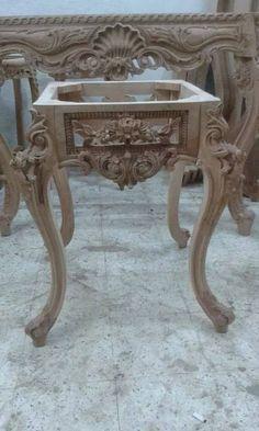Как Вам такая мебель?)