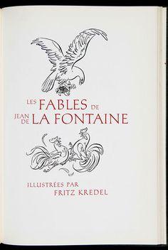 Book design by Hermann Zapf.