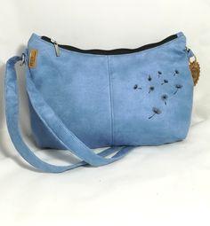 Einzigartig, Individuell, Besonders, handmade, Create your own bag! Fanny Pack, Bags, Fashion, Totes, Unique, Hip Bag, Handbags, Moda, La Mode