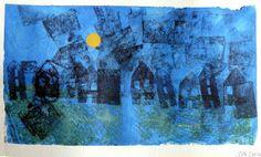 les petites têtes de l'art: janvier 2012