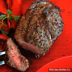 5 oz. Petite Top Sirloin Steak