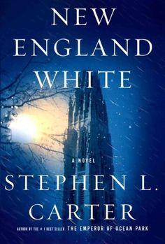 new-england-white
