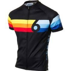 「cycle jersey cool」の画像検索結果