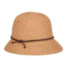 Trend: ¡Di sí a los sombreros en verano! SOMBRERO HTNW5101165 - Sombreros - Accesorios Nine West México